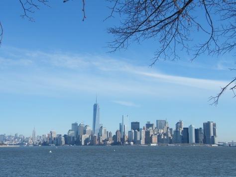 Manhattan (unedited)